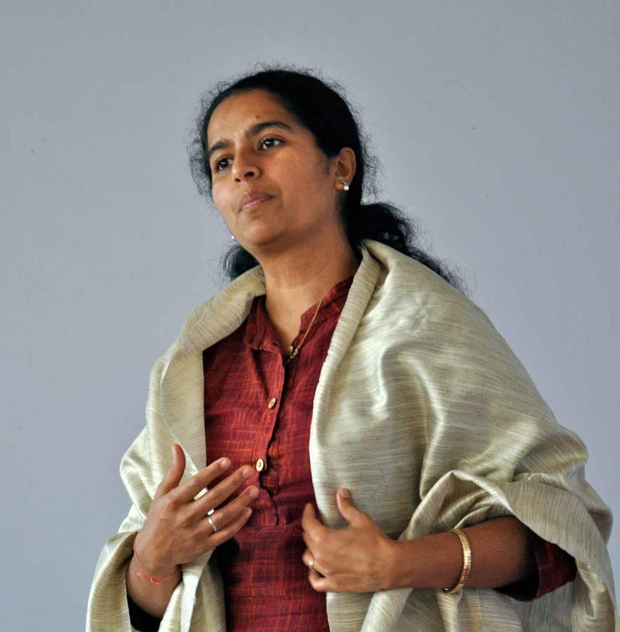 Anuradha-Choudhry-La-Perrière