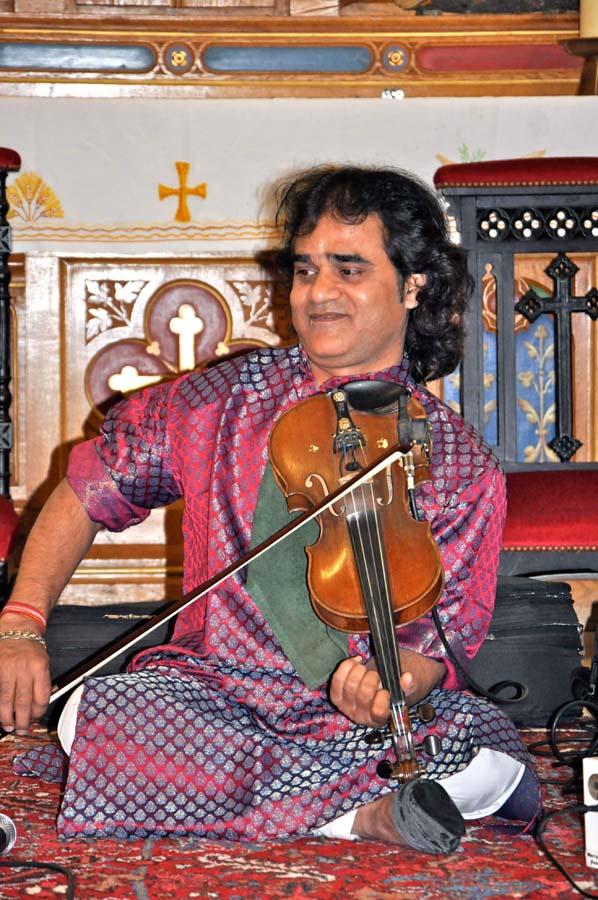 Sukhdev-Mishra-Zinal-2012