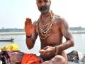 Naga-baba-Varanasi-2013