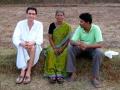 avec-Prabhavati-et-Ananda