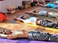 uddhiyana-bandha-collectif