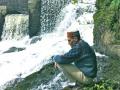 cascade-de-Bosméléac