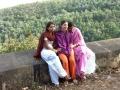 Eléonore-Andhra-Pradesh
