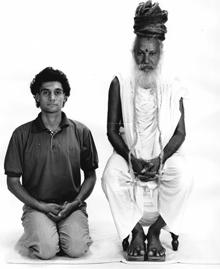 swami-rodolpheweb