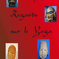 regards-sur-le-yoga2